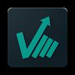Bitsnapp Crypto Portfolio - Cryptocurrency tracker APK