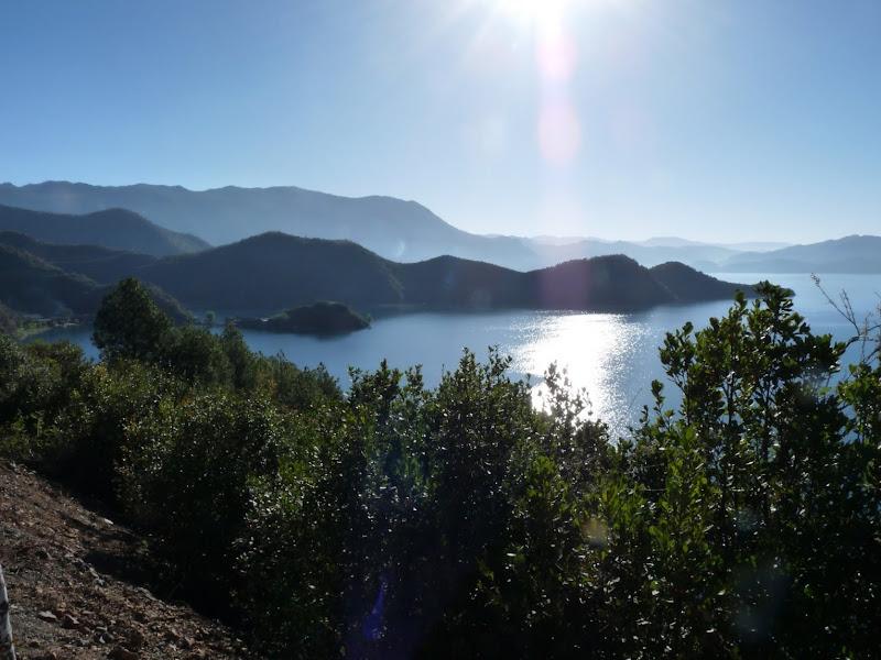 Chine Yunnan Lac LUGU, puis SHA XI - P1240029.JPG