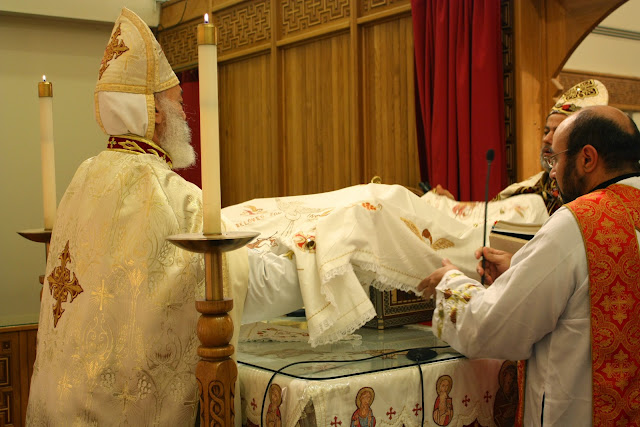 Nativity Feast 2015 - IMG_8843.JPG