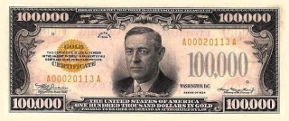 Henry YooRich và $100.000 đầu tiên