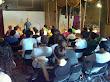 Casanova Crew Tim Rsd Seminar 4