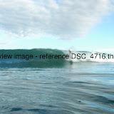 DSC_4716.thumb.jpg