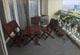 thông tin giá thuê căn hộ flemington