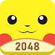 Download 2048 Pokemons For PC Windows and Mac