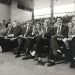 226-Önkormányzati nagygyűlés Komárom 1994.jpg