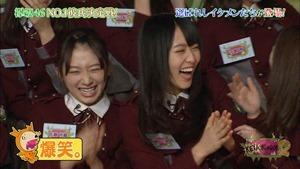 170110 KEYABINGO!2【祝!シーズン2開幕!理想の彼氏No.1決定戦!!】.ts - 00013