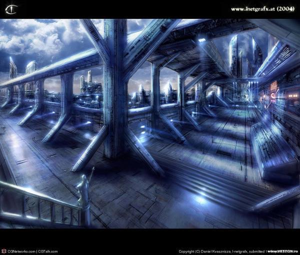 Lands Of Dream 16, Magical Landscapes 6