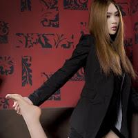 LiGui 2014.03.09 网络丽人 Model 允儿 [51P] 000_7546.jpg