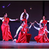Swami Vivekananda Laser Show - IMG_6497.JPG