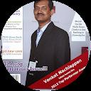 Venkatachalam Nachiappan