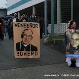 Romero - IMG_2167.JPG