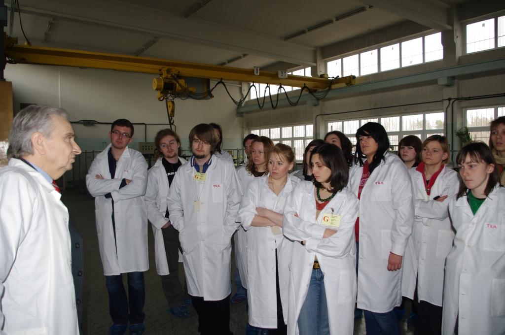 Belsk - Świerk 2011 (Kiń) - PENX2381.jpg