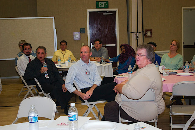 LBRL 2009 Meetings - _MG_2620.jpg