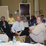 LBRL 2009 Meetings - _MG_2620.jpg