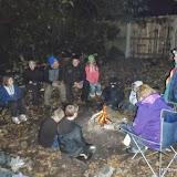 Scouts Kibb Oct 2014