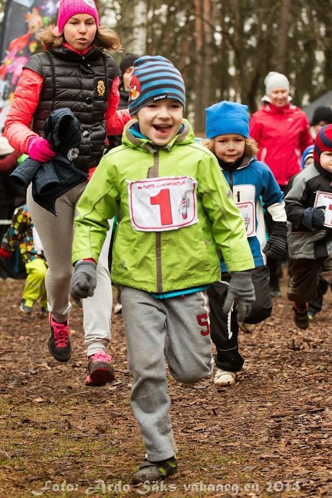 2014.04.12 Tartu Parkmetsa jooks 3 - AS20140412TPM3_064S-SMILE.jpg