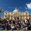 PreAdo a Roma 2014 - 00049.jpg