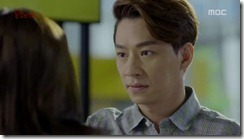 Lucky.Romance.E14.mkv_20160709_150114.333_thumb