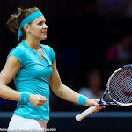 Lucie Safarova - Porsche Tennis Grand Prix -DSC_5277.jpg