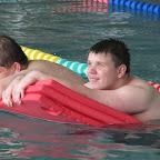 plavání 052.jpg