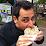 Daniel Silverman's profile photo