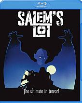 Salem's