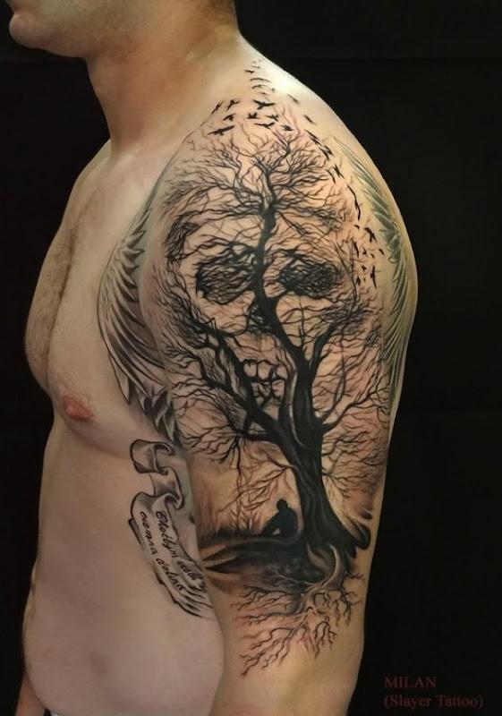 oculto_tatuagem_de_caveira