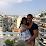 Dino Mirkopoulos's profile photo