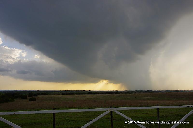 04-13-14 N TX Storm Chase - IMGP1332.JPG
