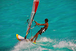 Water Sports @ medhu 1.jpg