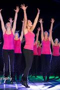 Han Balk Agios Dance-in 2014-2389.jpg
