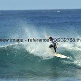 _DSC2768.thumb.jpg
