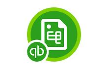 QuickBooks Invoicing For Gmail G Suite Marketplace - Quickbooks invoicing for gmail