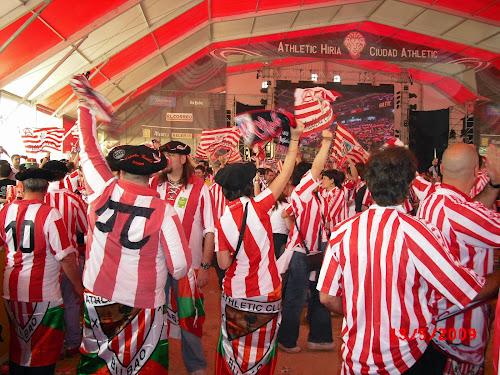 Download Athletic Bilbao Wallpapers HD Wallpaper