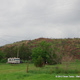 04-13-12 Oklahoma Storm Chase - IMGP0163.JPG