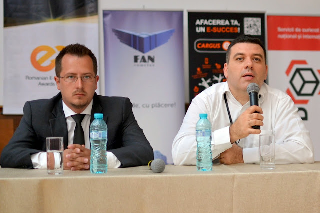 GPeC Summit 2014, Ziua a 2a 858