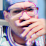raenaldo torres's profile photo