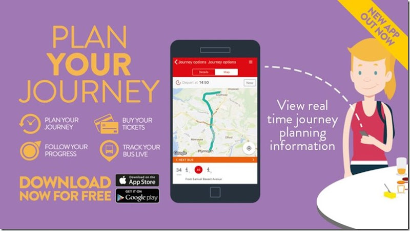PCB App Plan Your Journey.jpg.773x435_q85_crop-smart