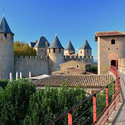 Cité de Carcassonne's profile photo