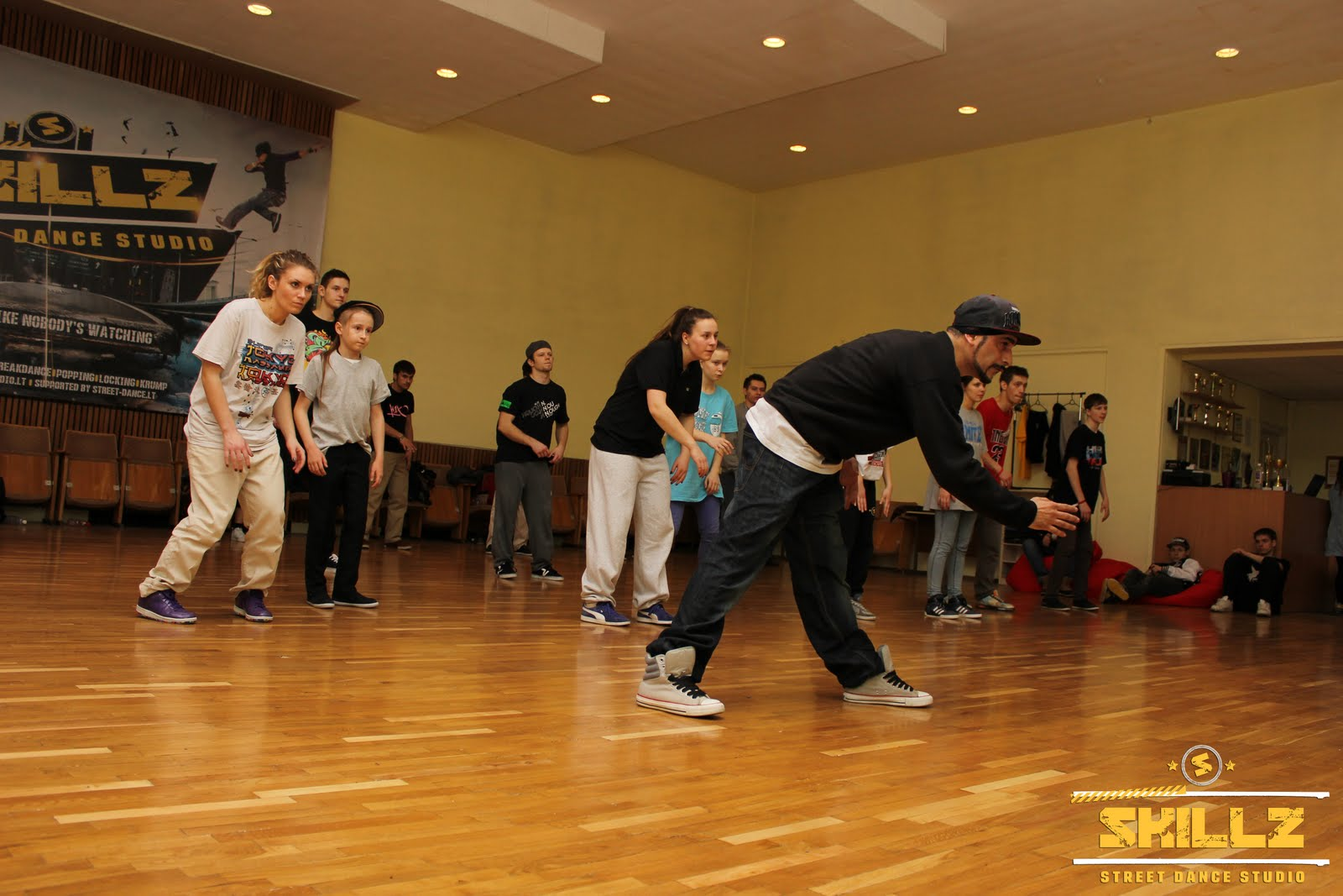 Mr Wiggles USA Hip-Hop Popping workshop - IMG_2387.jpg