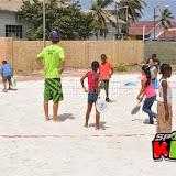 Reach Out To Our Kids Beach Tennis 26 july 2014 - DSC_3000.JPG