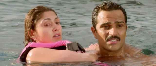 Single Resumable Download Link For Hindi Film Warning (2013) Watch Online Download High Quality