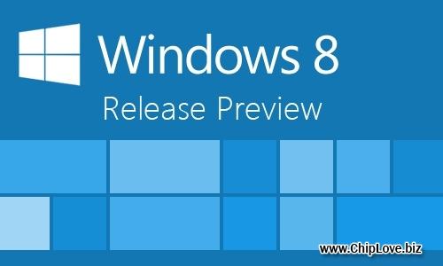 Cách cài đặt dual boot Windows 8 từ USB - Image 1