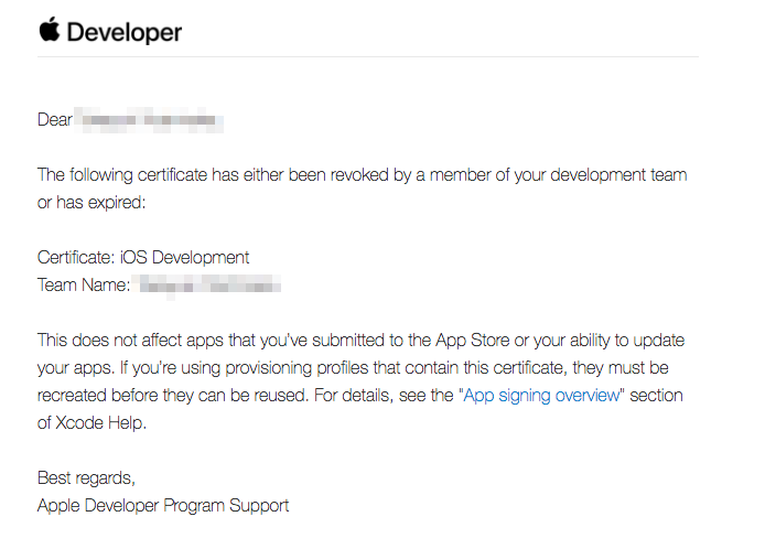 new_dev_cert7.png