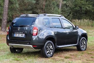 Dacia-Duster-2014-02