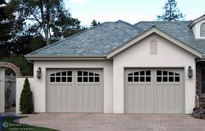 Ks services 13 les conseils pour bien choisir sa porte de for Choisir sa porte de garage