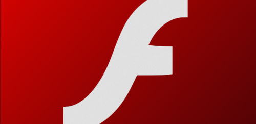 Flash-Player.jpg