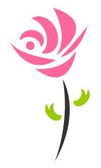 f41.pink.w_thumb1