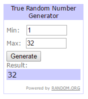 [PFP+winner+week+394+%28Alicia+Bel%29%5B3%5D]