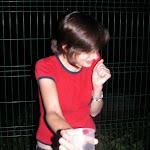 Kamp Genk 08 Meisjes - deel 2 - Genk_065.JPG